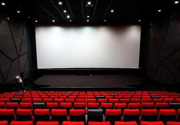 تکمیل پروژه پردیس سینمایی ارومیه در انتظار تأمین اعتبار