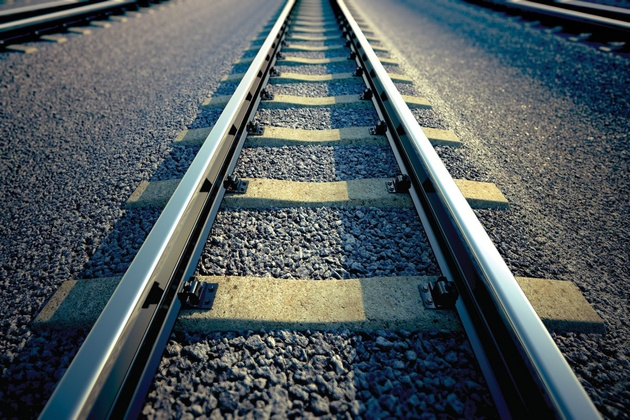 افتتاح ۱۰ ایستگاه مسافری راه آهن تا پایان دولت یازدهم