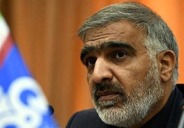 اندیمشک مرکز اتصال ریلی ایران و کشورهای خارجی میشود