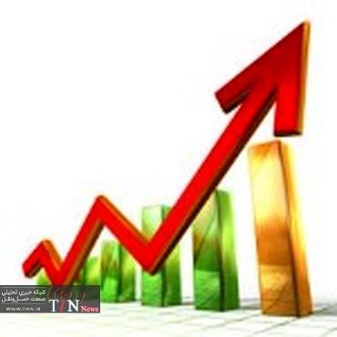 ایران بالاخره از رکود اقتصادی عبور کرد؟ / رشد اقتصادی و چگونگی محاسبه آن