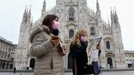 گردشگری جهانی تا سال ۲۰۲۱ تعطیل خواهد بود؟!