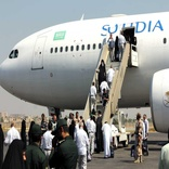 25 هزار و 250 نفر از زائران ایرانی به حج میروند