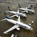 Mediation Begins as Ryanair and Irish Pilots Try to Reach Agreement