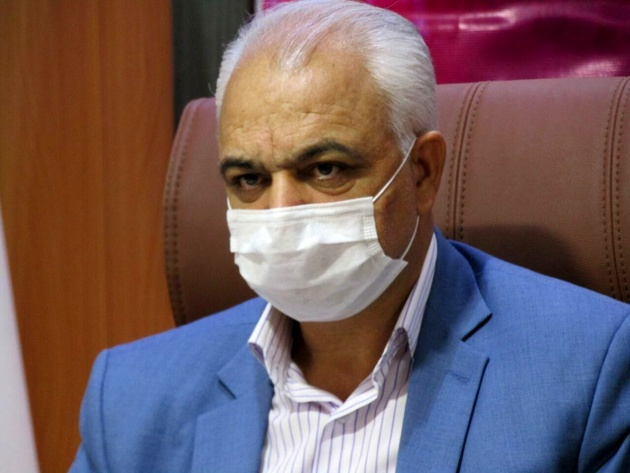 افزون بر نیمی از صادرکنندگان استان سمنان به تعهدات ارزی عمل کردند
