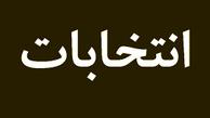 مطالبه رانندگان از دولتمردان در مورد انتخابات هیئت مدیره یک تشکل صنفی