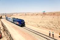 نهایی شدن فاینانس راهآهن رشت-آستارا/قرارداد ۳میلیارد یورویی واگن