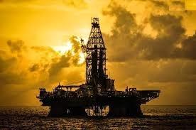 ظرفیت تولید نفت را افزایش میدهیم