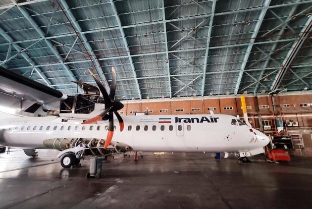 صنعت هوانوردی دست به دامن صندوق توسعه/ اشتباه قبلی تکرار می شود؟