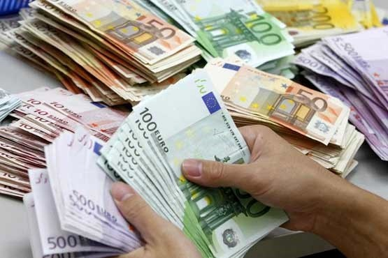 نرخ رسمی ۲۸ ارز در مسیر کاهشی