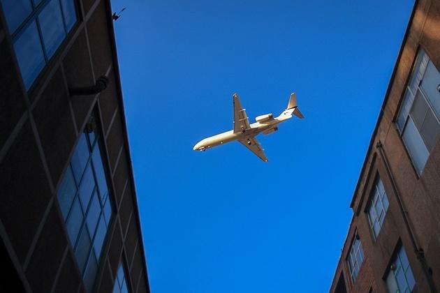 اجاره هواپیمای در حد نو برای نوسازی ناوگان ایران