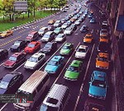 ایجاد همفکری و همسوئی در نظرات متخصصین حمل و نقل و ترافیک