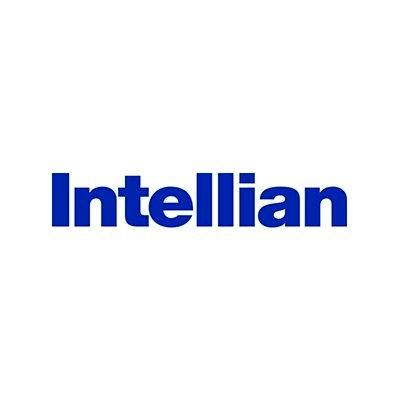 Intellian FleetBroadband Terminals Receive Japan TELEC Certification