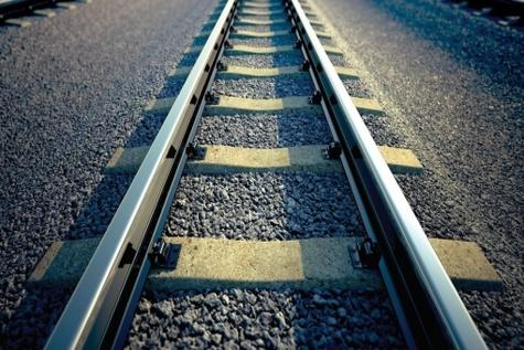 موضع شرکت ساخت در خصوص احداثچهار پروژه ریلی محول شده به راه آهن