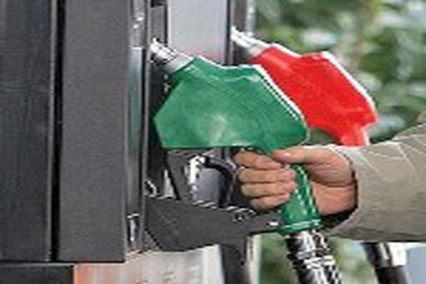 گازوئیل ۸ شهر ایران یورو۴ میشود / خداحافظی گازوئیل پرگوگرد با کلانشهرها