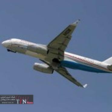 ایجاد محدودیت در صدور بلیتهای هواپیما