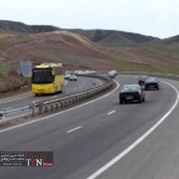 جاده قدیم تهران - قم را دریابید