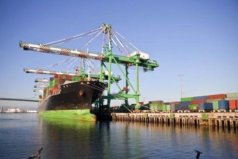 Newbuilding Market Picks Up as Tankers Steal the Show