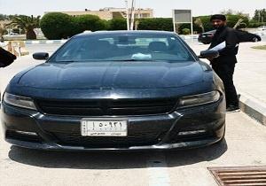 سفر گردشگران عراقی با خودروی شخصی در منطقه آزاد اروند