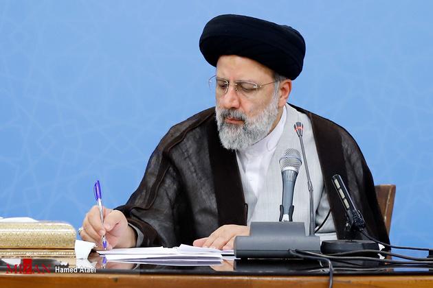 دستور رئیس قوه قضائیه برای تسریع در اقدامات قضایی حادثه هواپیمای اوکراینی