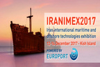 حضور 80 شرکت خارجی در IRANIMEX2017