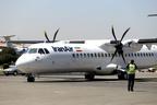 ادامه نوسازی در آسمان ایران؛ ورود 32 هواپیما به ایران در 20 ماه آینده