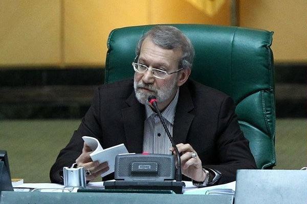 پاسخ رهبری به نامه لاریجانی درباره لوایح FATF چه بود؟