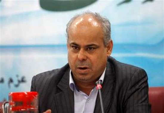 فرصت توسعه صادرات میوه و ترهبار به عمان