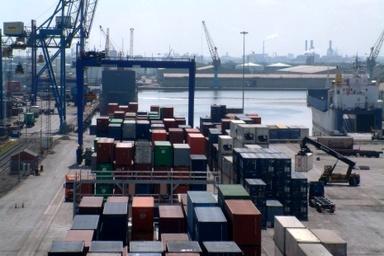 افزایش 96 برابری سرمایه گذاری خارجی در مناطق آزاد