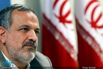شهردار تهران باید بداند به جایگاه خدمت قدم میگذارد، نه جایگاه کسب وجهه