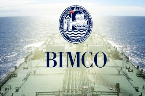 BIMCO: Contracting in dry bulk remains low