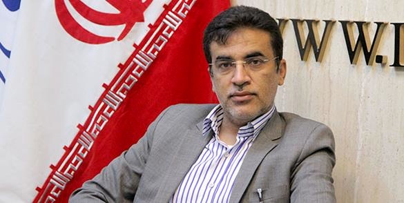 افزایش پروازهای فرودگاه ایرانشهر از هفته جاری