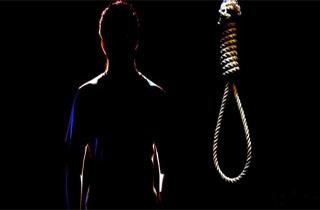 گذشت اولیا دم یک قتل پس از 24 سال
