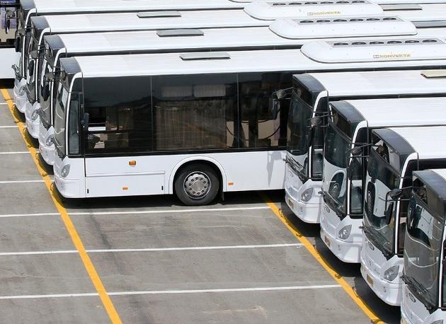 واردات اتوبوس دست دوم «خیانت به کشور» است یا تولید اتوبوس بیکیفیت؟