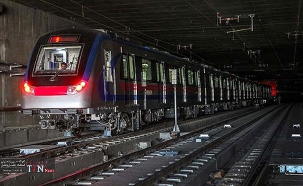 موافقت شورای اقتصاد با فاینانس ۷۷۱ میلیون دلاری قطار شهری شیراز