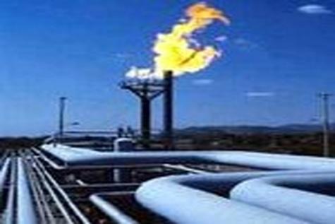موافقت ایران با پیشنهاد گازی ترکها / صادرات گاز به ترکیه افزایش یافت