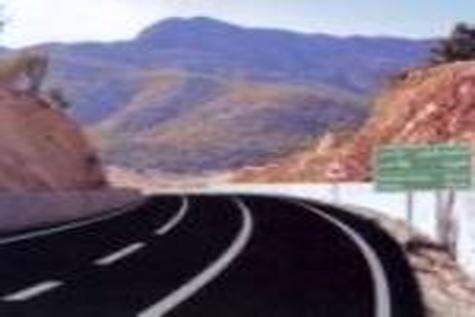 اقدامات اداره کل حمل ونقل و پایانه های استان زنجان در شش ماهه ابتدای سالجاری