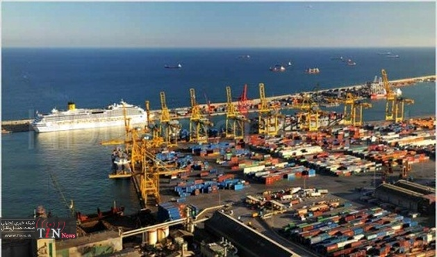 Vizag port to run on solar power from next month