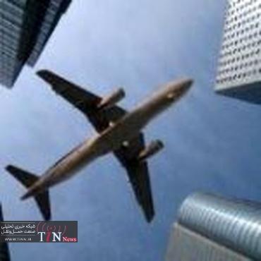 برقراری پرواز رفسنجان - مشهد؛ گام نخست از اجرای طرح مثلثتوسعه