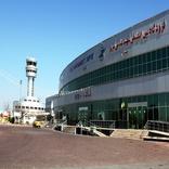 سیر صعودی پروازهای فرودگاه تبریز ادامه مییابد