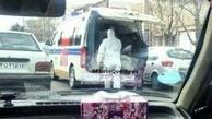 وزارت بهداشت فوت دو نفر بر اثر ویروس کرونا در قم را تایید کرد