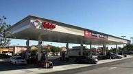 تحریم نفتی ایران به ضرر رانندگان آمریکایی تمام شد