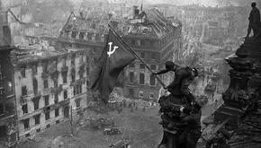 داستانهای ناگفته از روزی که هیتلر مُرد