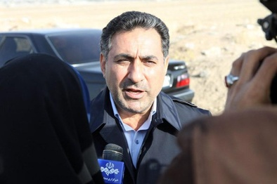 افتتاح راهآهن مراغه-ارومیه به نیمه اول سال نرسید