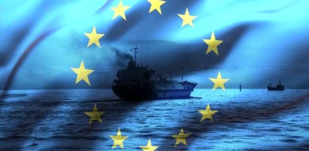 EU extends economic sanctions against Russia for 6 months
