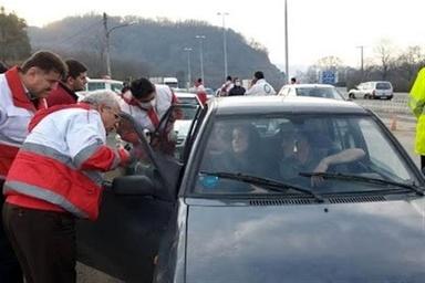 ترفند عجیب برای مسافرت در شرایط کرونایی