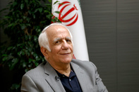 دفاع مدیرعامل اسبق «هما» از نوسازی ناوگان هوایی در دوره وزارت آخوندی