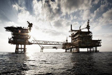 Maersk Oil announces workforce reductions