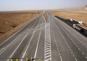 بزرگراه کربلا پس از 27 سال تکمیل میشود؟