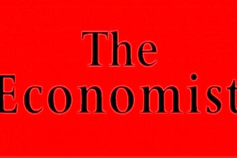 پیشبینی اکونومیست از گردشگری ۲۰۱۷