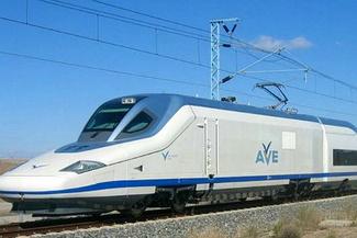 رکوردداران قطارهای پرسرعت جهان؛ از آسیا تا اروپا